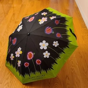 Marc Jacob's umbrella